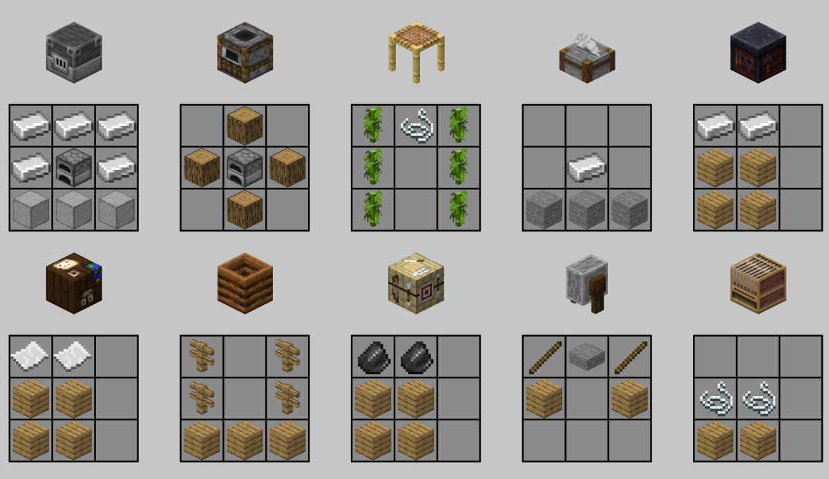 Amazing Minecraft Quiz For Its Superfans. Can You Score 10%?