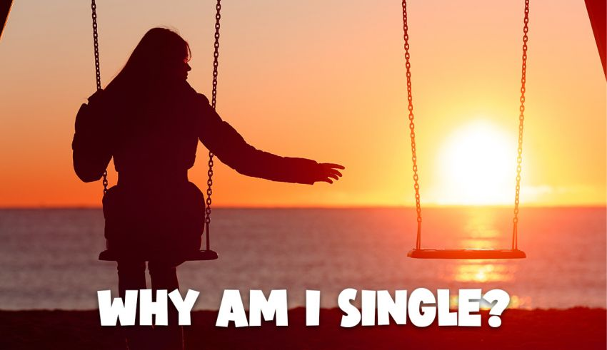 Images i am single In OpenCV